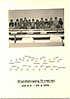 GL Ft1 164-75
