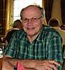 61-Treffen-2011-71