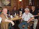 63-Treffen-2009-01