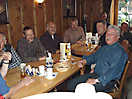 63-Treffen-2009-02