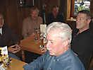 63-Treffen-2009-04