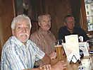 63-Treffen-2009-07