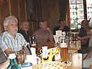 63-Treffen-2009-08