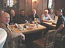 63-Treffen-2009-09