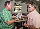67-Wzb-Treffen-2008-01
