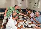 67-Wzb-Treffen-2008-06