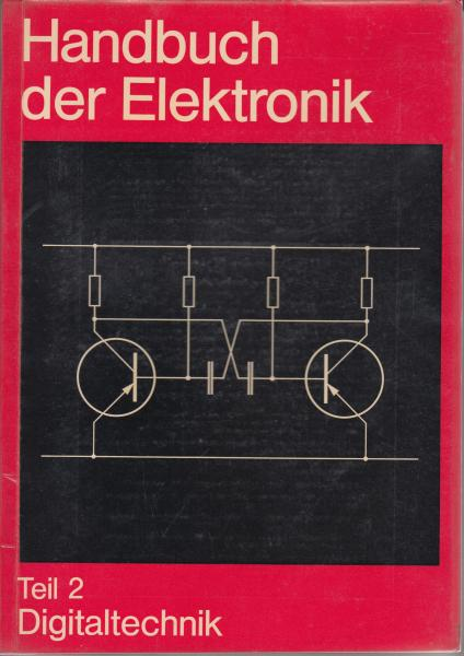 Band Elektronik 2