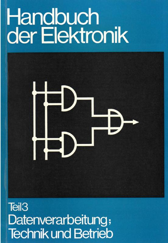 Band Elektronik 3